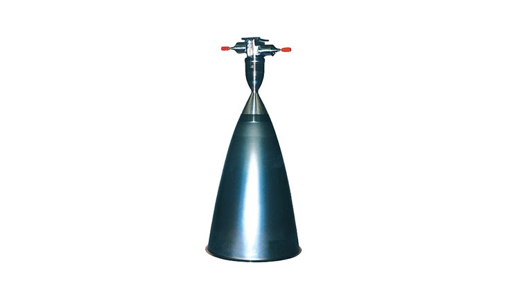 S400-15 Biprop Thruster image