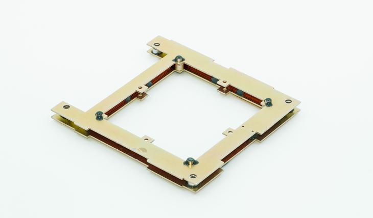 CubeTorquer Coil image