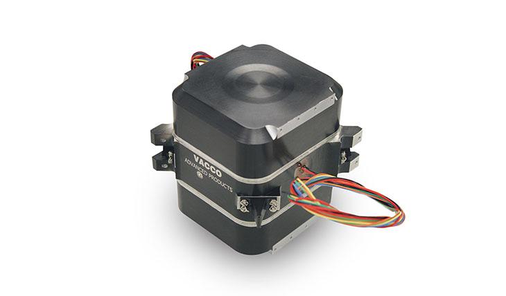 Reaction Control Propulsion Module image
