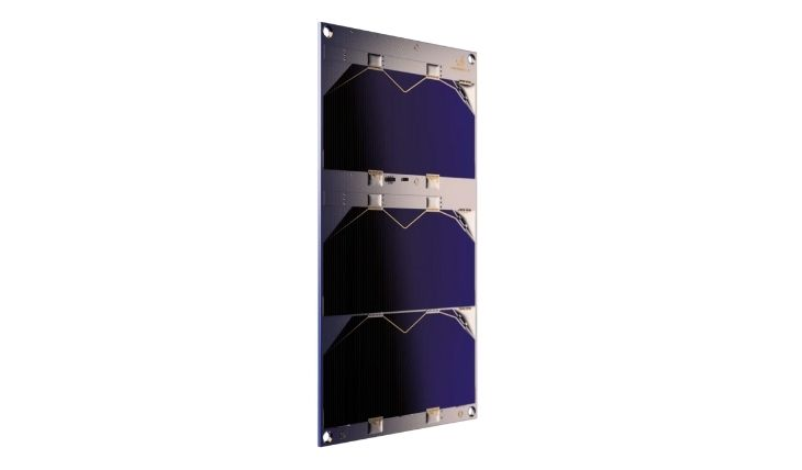 1.5U Solar Panel image