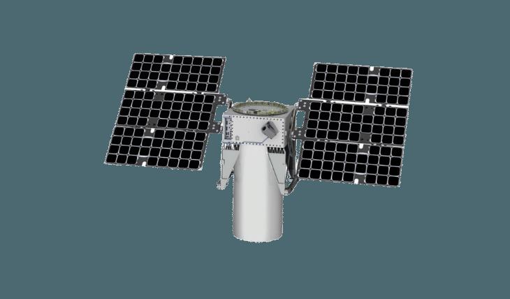 X-Sat Venus Class image