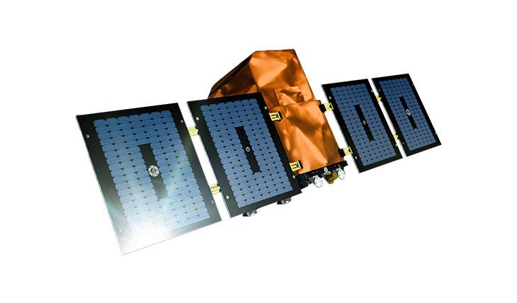 P200 Platform image