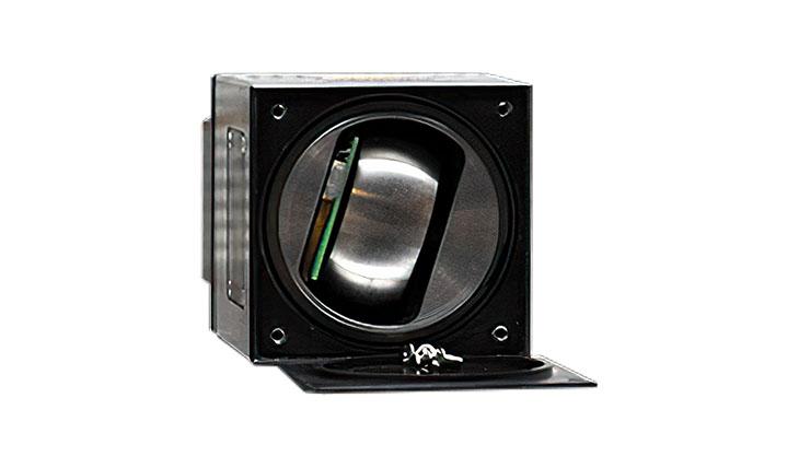 MicroSat CMG image