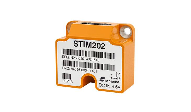 STIM202 image