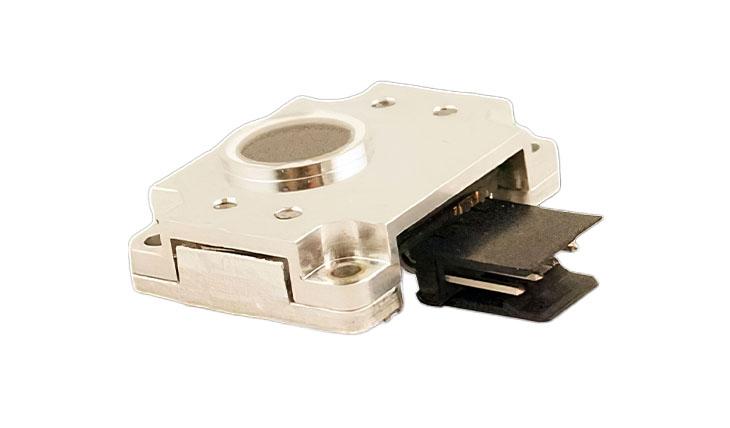 SXC-SD-01 Sun Sensor image