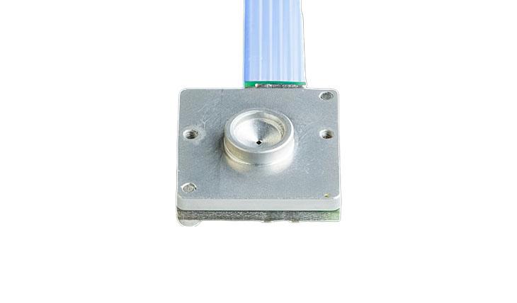 NXSS2v01 image