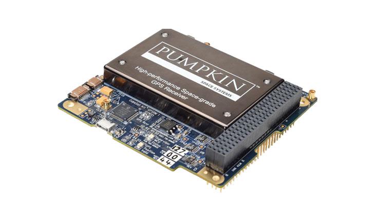 GPSRM 1 Kit image