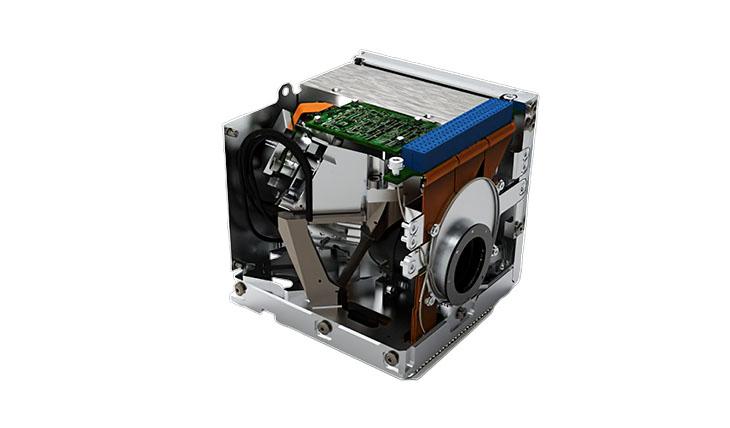 CubeCat image