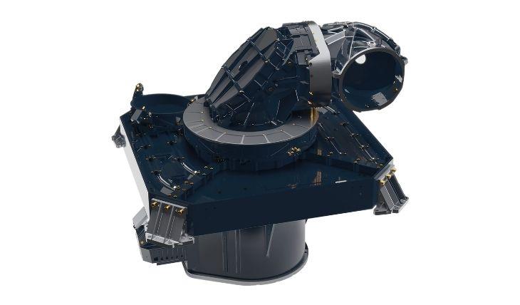 LCT 135 image