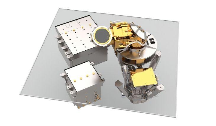 SmartLCT image