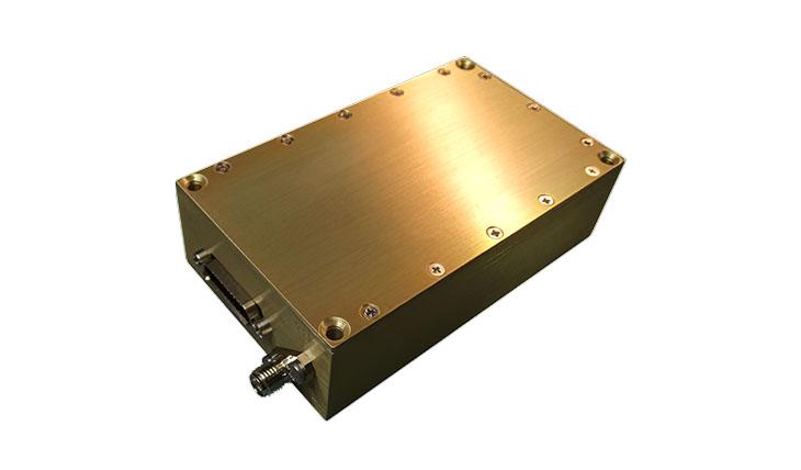 GPS-601 Satellite GNSS image