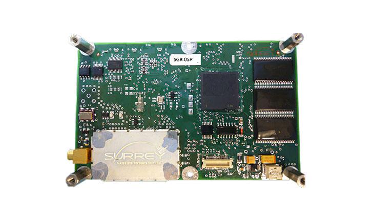 SGR-05P image