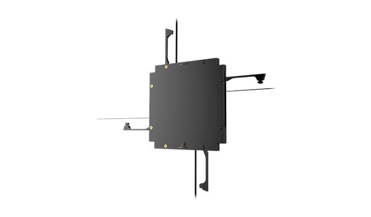 UHF Antenna III image