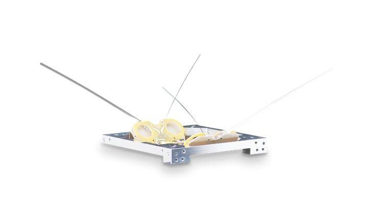 Antenna System image
