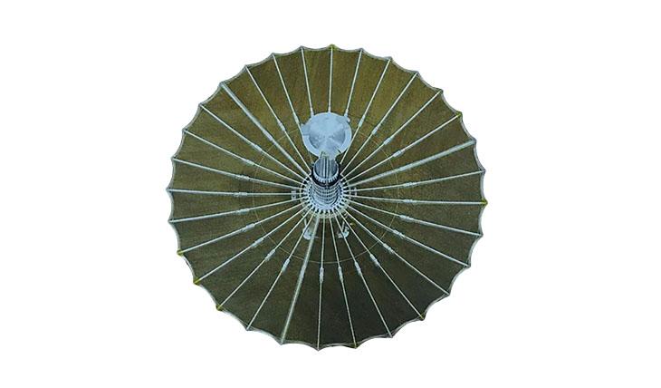 KaPDA image