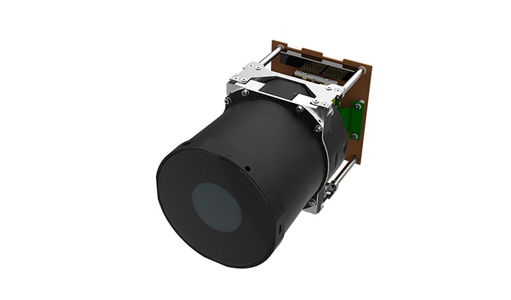 MultiScape100 CIS image