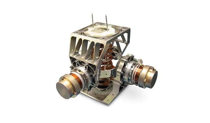 Model-T 4-Phase image