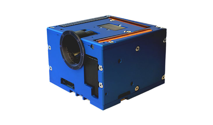 iADCS400-50 image