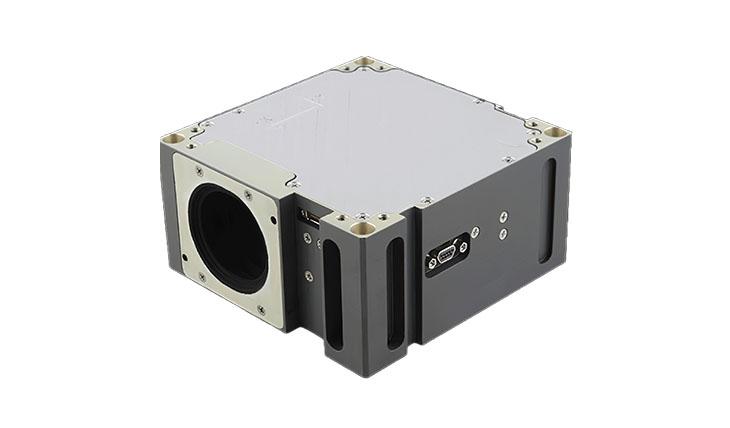 XACT-15 image