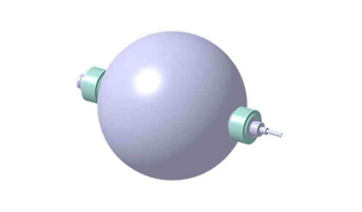 XS-XTA-7L image