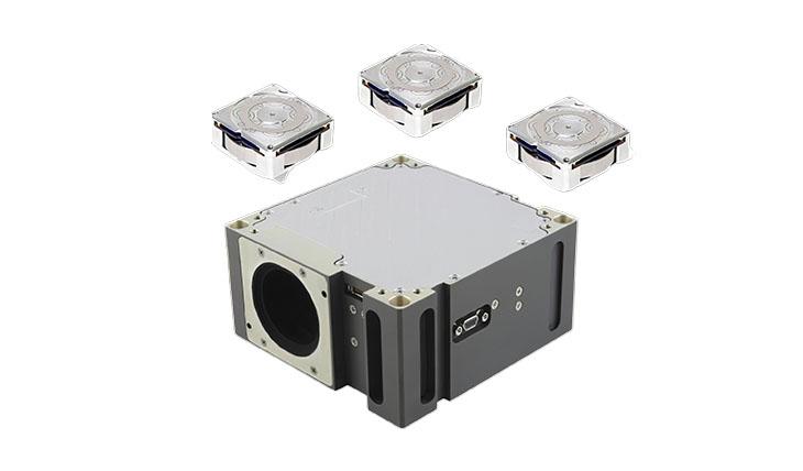 XACT-100 image