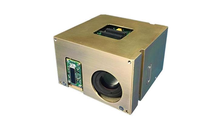 MAI-500 image
