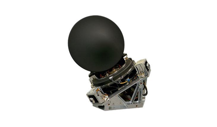 CMG 40-60S image