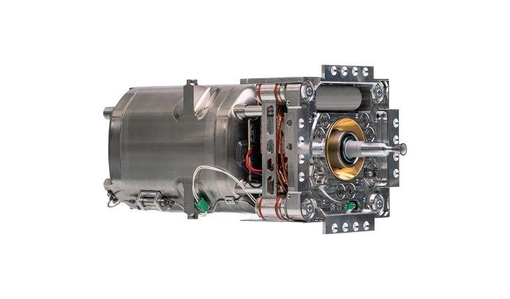 EPSS C2 image