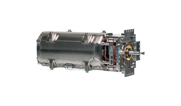 EPSS C3 image