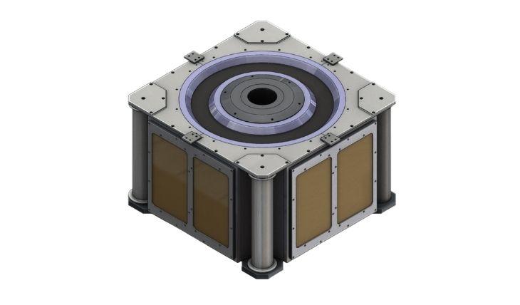 BHT-20K image