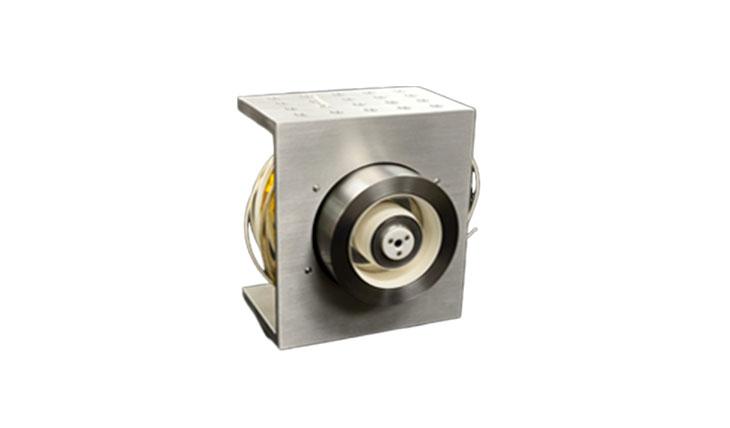 Halo Micro Electric Thruster image