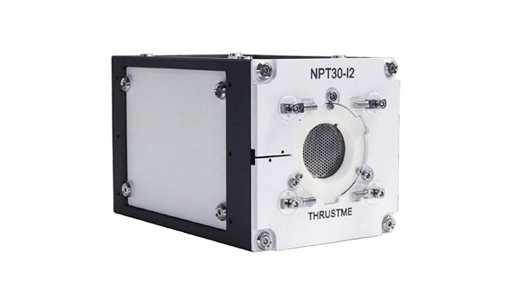 NPT30-I2 1.5U image